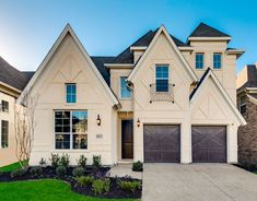 40 best dallas tx new homes directory images in 2019 new home rh pinterest com