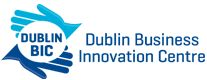 Financing Overview for ICT Entrepreneurs – Part 1 – 18 August 2014