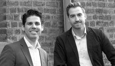 Das Gründer und Karriere Magazinematch it Startup auf der ITB 2015 in Berlin
