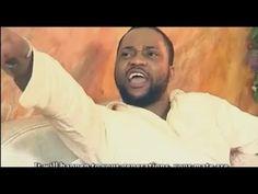 Bimbaku-   Latest Yoruba movie 2015