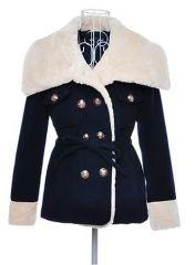 Julianne #jacket