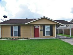 42 Davenport St., Waggaman, LA 70094 US Luling Home for Sale - Kinler Bellew Team of Keller Williams Realty Real Estate