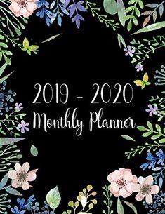Calendario Serie B 2020 17.17 Best Planner Calendar Agenda Images In 2018 Calendar