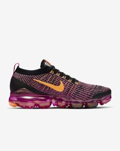 10 Best Nike shoes images in 2019 | Nike shoes, Nike, Shoes