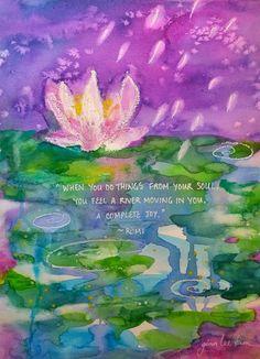Rumi <3<3