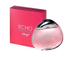 Davidoff Echo- 100ml EDP $59.99, 50ml EDP $54.99, 30ml EDP $34.99 Amour Fragrances & Beauty Boutique 1555 Talbot Rd. LaSalle Ont N9H 2N2 (519) 967-8282