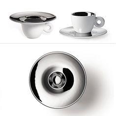 Kapoor Espresso Cups | moddea