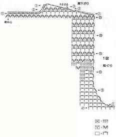 Copia (3) 7 ++ (599x700, 69Kb)