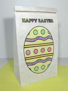 Easter gift packaging presentation ideas craft ideas pinterest easter gift packaging presentation ideas negle Images