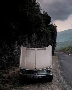 357 отметок «Нравится», 3 комментариев — Asphalt Heritage (@asphaltheritage) в Instagram: «Monday moods • 📷: @amaurylaparra #BMW2002 #bmwclassic #bmw2002faq #bmw #bmw2002sday #2002sday…»