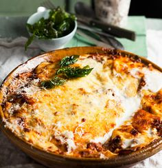 3 ways to try ostrich in your next comfort food binge Ostrich Meat, Mince Recipes, South African Recipes, Good Healthy Recipes, How To Cook Pasta, Healthy Eating, Meals, Dishes, Cooking