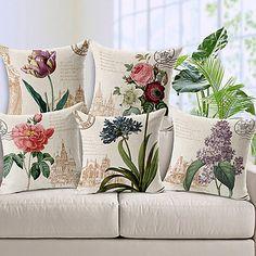 Cheap Home Decor Online Cheap Throw Pillow Covers, Pillow Covers Online, Cheap Pillows, Diy Pillows, Linen Pillows, Decorative Pillow Covers, Throw Pillows, Home Decor Online, Cheap Home Decor