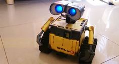 Walle-robot-toy_1.jpg (600×324)