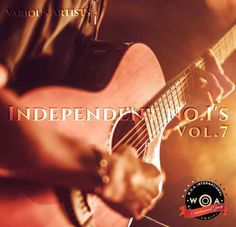 Independent No.1's Vol.7 Launched Worldwide