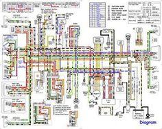 1996 cadillac deville 4 6l sfi dohc 8cyl repair guides wiring ed853fe jpg 375×300 chevy silverado