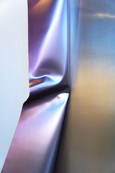 Imma Femenía. Galería Área 72. SUMMA Contemporary Art Fair 2015. Matadero Madrid #Arte #Art #ContemporaryArt #ArteContemporáneo #Arterecord @arterecord https://twitter.com/arterecord