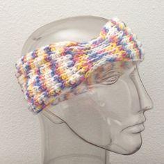 Handmade Accessories - Handmade headband