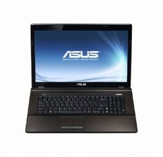ASUS K93SM NOTEBOOK LITE-ON BLUETOOTH WINDOWS 8 DRIVER