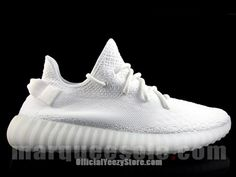 be8f253833c2f Look For The adidas Yeezy Boost 350 White This Spring