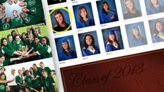 Remember the childhood excitement of yearbook photo day? You can bring that same joy to your clients — by taking your photography talen...
