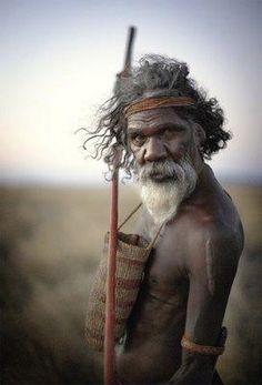 Austrazileiros - Um blog do Brasil para Austrália. Muita informação pra sua viagem.: Austrália - O Filme