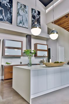 12 best dura supreme cabinetry photo gallery of inspiring ideas rh pinterest com