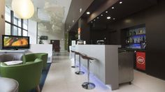 Holiday Inn Express Porto - Exponor, Leca da Palmeira Picture: Other - Check out Tripadvisor members' 130 candid photos and videos of Holiday Inn Express Porto - Exponor Portugal, Holiday, Table, Furniture, Home Decor, Porto, Vacations, Decoration Home, Room Decor