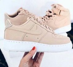 6e5dde7ae61 820 Best Shoes ❤ .• images in 2019
