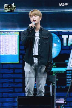 Taeyong, Jaehyun, Nct 127, Nct Taeil, Le Net, World 2020, Nct Yuta, Music Channel, Boys Like