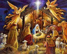 рождественские картинки: 13 тыс изображений найдено в Яндекс.Картинках
