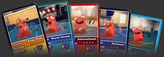 Our new collectible player cards! #getyourmates #tabletennis #pingpong #mobilegames #gaming #gamedev #ios #android