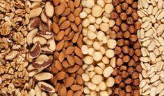 Oito cuidados na alimentação para quem tem DPOC