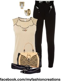 """Untitled #730"" by stizzy ❤ liked on Polyvore"