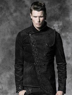 Shirts Rational 2019 Luxury Brand Personality Design Unique Shirts Men Casual Loose Retro Elegant Bat Sleeve Shirts Oversize Stage Costumes 100% Original Men's Clothing