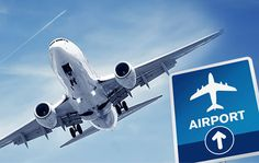 Multiple transfer facilities available in a busiest city London and Gatwick like buses, trains, taxies, but the best means of travel is travelling with airport transfer facility.