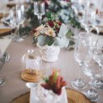 This Modern Romantic Mallorca Estate Wedding Inspiration is a Luxe Boho Dream Farm Wedding, Wedding Engagement, Strauss Innovation, Alice In Wonderland Teapot, Wedding Dress Silhouette, Wedding Flower Inspiration, Spring Party, Mad Hatter Tea, Party Centerpieces