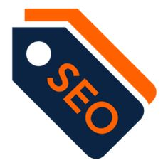 Welcome to the top seo company in australia. We provide professional and the best local SEO services for your buisness.