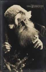 Weihnachtsmann rute - Google zoeken