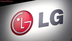 LG Makes Profit on Home Appliances in Q3, Handset Business Still in Loss