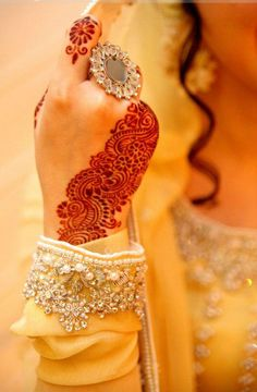Best Dulhan Indian Pakistani Henna free hd wallpapers