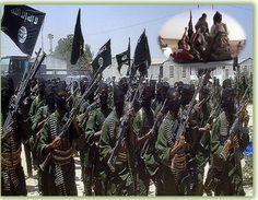 Captura a líder Al Shabab del grupo terrorista por Ejército somalí  - http://notimundo.com.mx/mundo/captura-a-lider-al-shabab-del-grupo-terrorista-por-ejercito-somali/26395