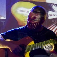Neil Campbell - eMErgence Launch