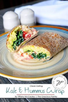 31 Beste Clean Eating Burgers   Burgers  Sandwiches Bilds on Pinterest in 4acce6