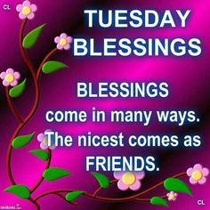 Image result for tuesday hugs