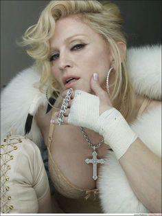 My Cousin Madonna Lady Madonna, Madonna 80s, Madonna Rare, Recital, Madona, Divas, Madonna Pictures, Albert Pike, Actrices Sexy