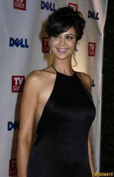 ICloud Catherine Bell naked (73 photo) Ass, YouTube, see through