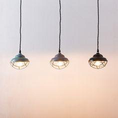 テラス ハンマートン ペンダントランプ TERRACE of HAMMER KNOCK PENDANT LAMP(19196) - ディス イズ ザ ストアのライト・照明 | おしゃれ家具、インテリア通販のリグナ Light Up, Shabby, Ceiling Lights, Architecture, Interior, House, Home Decor, Pendant Lamps, Vietnam