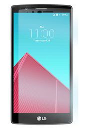 LG G4 Tempered Glass skärmskydd  http://se.innocover.com/product/557/lg-g4-tempered-glass-skarmskydd