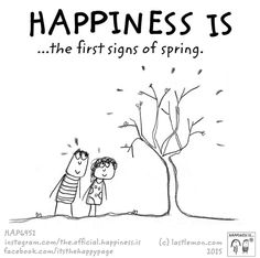 feels amazing after a long winter. can't wait for spring favourite time of year x What Is Happiness, Finding Happiness, Happiness Quotes, Happy Moments, Happy Thoughts, Happy Things, Make Me Happy, Make Me Smile, Live Happy