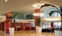 #Low #Cost #Hotel: BALAIA ATLANTICO, Albufeira, PT. To book, checkout #Tripcos. Visit http://www.tripcos.com now.
